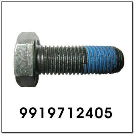 ssangyong 9919712405