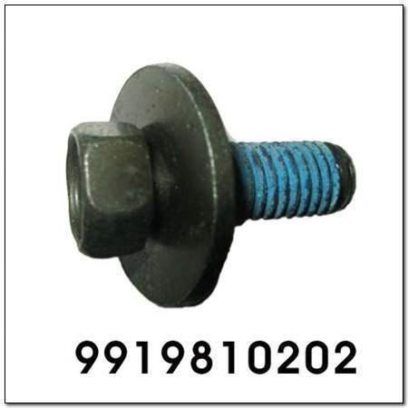 ssangyong 9919810202