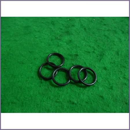 ssangyong 9954102401