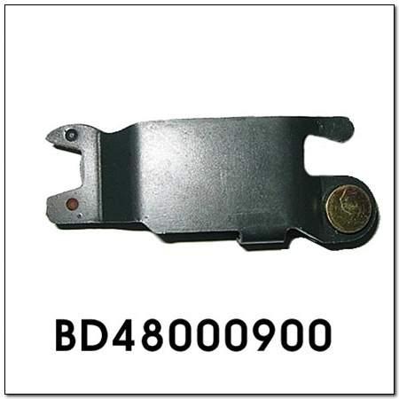 ssangyong BD48000900