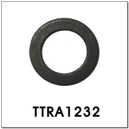 ssangyong TTRA1232