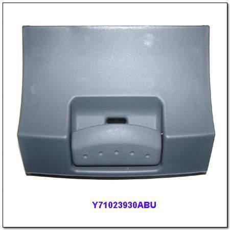 ssangyong Y71023930ABU