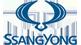 Каталог запчастей SsangYong EPC